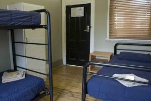 The Nunnery - Accommodation Find