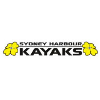 Sydney Harbour Kayaks - Accommodation Find