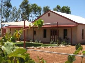 919 Wines - Accommodation Find