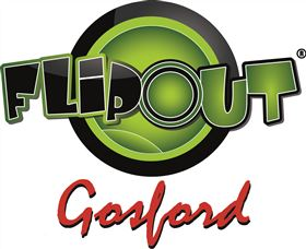 Flip Out Gosford - Accommodation Find