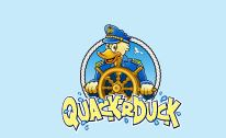 Quackr duck - Accommodation Find