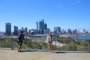 Best of Perth and Fremantle Day Tour - Accommodation Find