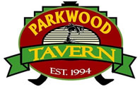 Parkwood Tavern - Accommodation Find