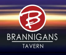 Brannigans Tavern - Accommodation Find