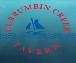 Currumbin Creek Tavern - Accommodation Find