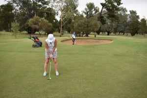 Howlong Golden Shoe Nine Hole Golf Tournament - Accommodation Find