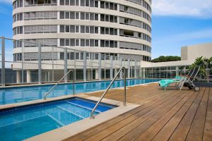 Tweed Ultima Apartments - Accommodation Find